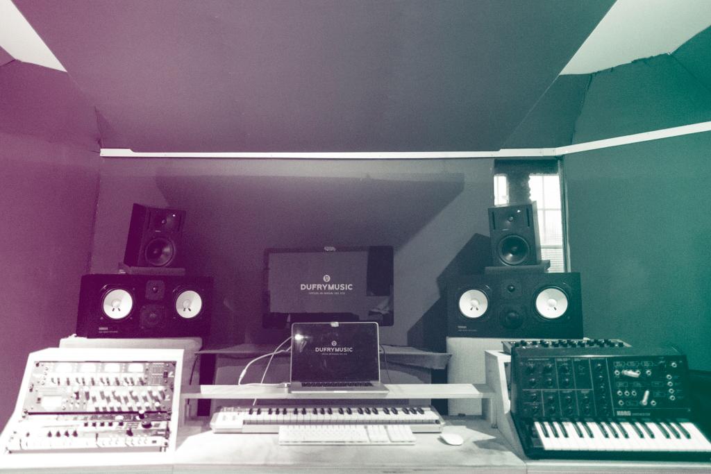 dufry-studio-hd